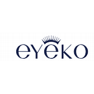Eyeko coupon codes
