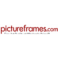 PictureFrames promo codes