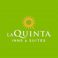La Quinta promo codes