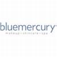 BlueMercury promo codes