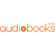 Audiobooks promo codes