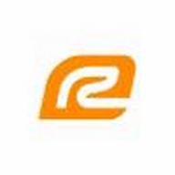 Road Runner Sports_logo