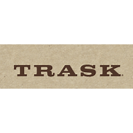 Trask promo codes
