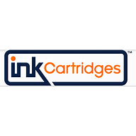 InkCartridges coupon codes
