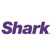 Sharp promo codes