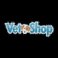 Vet Shop promo codes