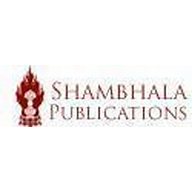 Shambhala promo codes