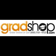 GradShop promo codes