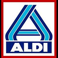ALDI promo codes