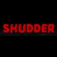Shudder promo codes