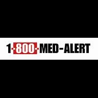 1-800-Med-Alert promo codes