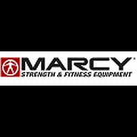 Marcy Pro promo codes