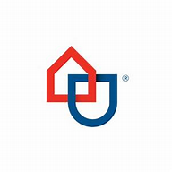 American Home Shield promo codes