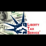Liberty Tax_logo