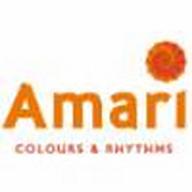 Amari promo codes