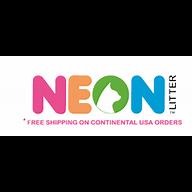 Neon Litter promo codes
