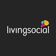 LivingSocial promo codes
