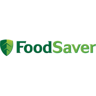 Food Saver promo codes
