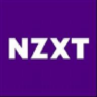 Nzxt promo codes