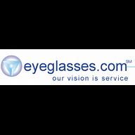 Eyeglasses.com promo codes