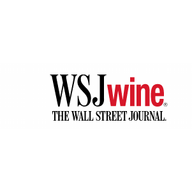 WSJ Wines promo codes