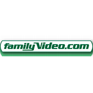 Family Video promo codes
