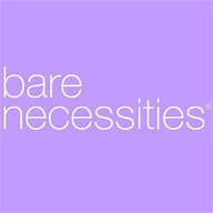 Bare Necessities promo codes