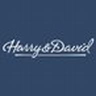 Harry & David promo codes