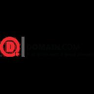 Domain.com promo codes