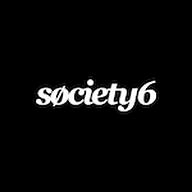 Society6 promo codes