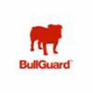 Bullguard promo codes