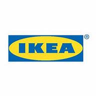 IKEA promo code