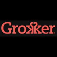 Grokker_logo