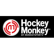 BaseballMonkey coupon codes