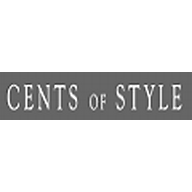 Cents of Style promo codes