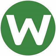 Webroot promo codes