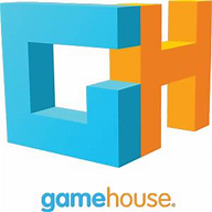 GameHouse promo codes