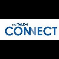 Nettalk promo codes