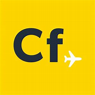 Cheapflights promo codes