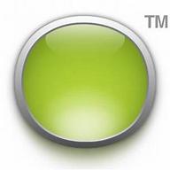 Carbonite.com_logo