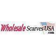 Wholesale Scarves USA promo codes