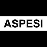 Aspesi promo codes