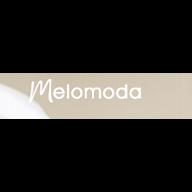 Melomoda promo codes