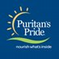 Puritans Pride coupon codes
