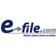 e-file coupon codes
