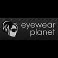 Eyewear Planet promo codes
