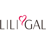LILIGAL promo codes