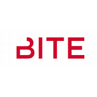 BITE Beauty promo codes