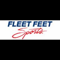 Fleet Feet Sports_logo