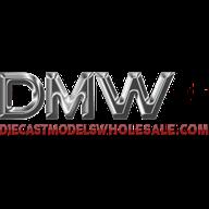 DiecastModelsWholesale promo codes